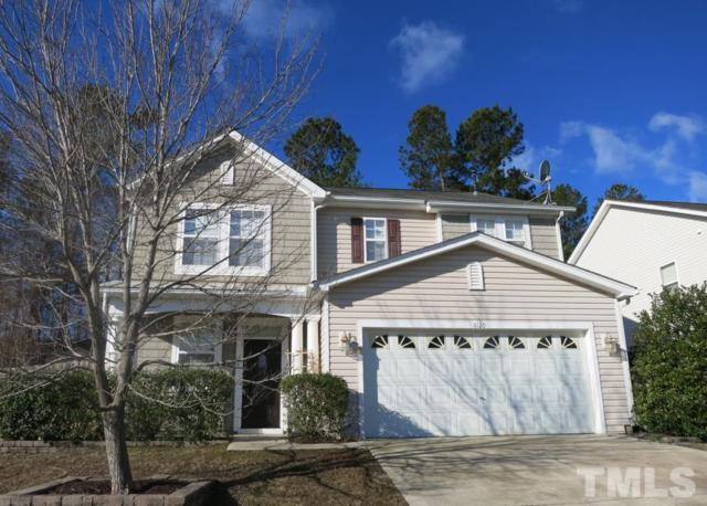 6120 Paducah Drive, Raleigh, NC 27610 (#2170361) :: The Jim Allen Group