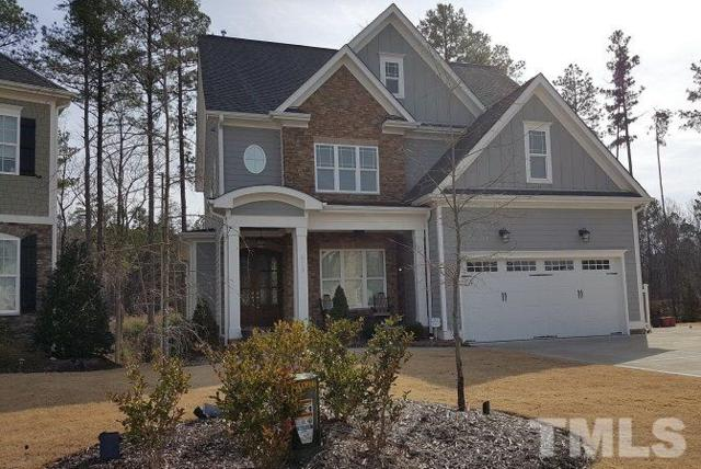 2753 Belmont View Loop, Cary, NC 27519 (#2170439) :: The Jim Allen Group