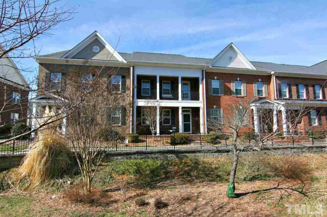 2626 Cloud Mist Circle, Raleigh, NC 27614 (#2170462) :: Rachel Kendall Team, LLC