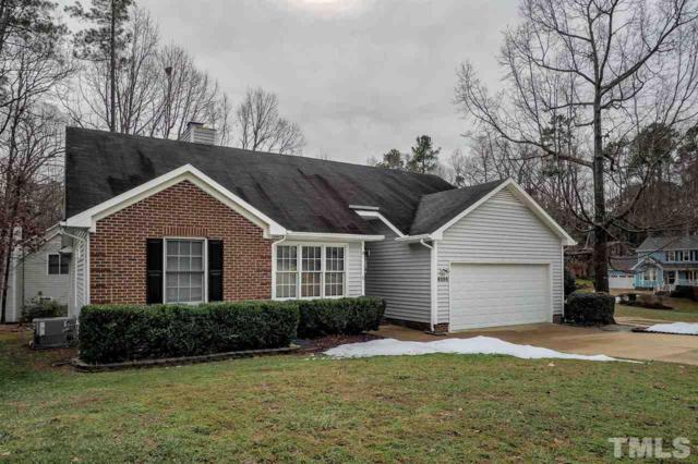 6200 Houndsman Court, Raleigh, NC 27616 (#2170622) :: Rachel Kendall Team, LLC