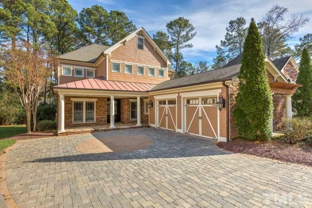 5726 Belmont Valley Court, Raleigh, NC 27612 (#2170656) :: The Jim Allen Group