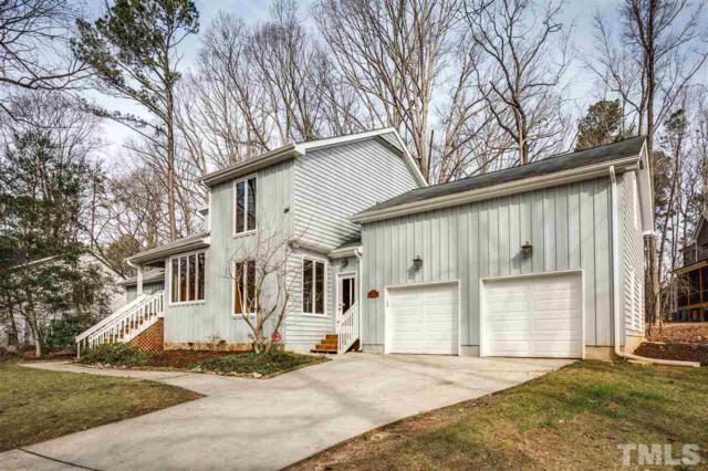4120 Westwood Place, Raleigh, NC 27613 (#2170865) :: The Jim Allen Group