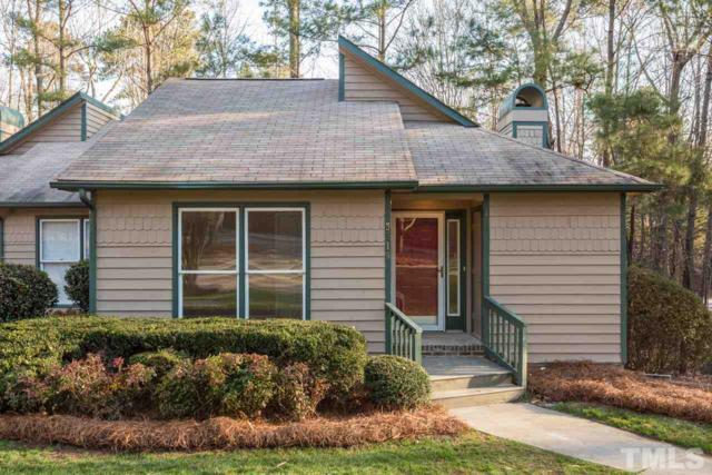 3519 Willowtree Lane, Clayton, NC 27520 (#2170915) :: Raleigh Cary Realty