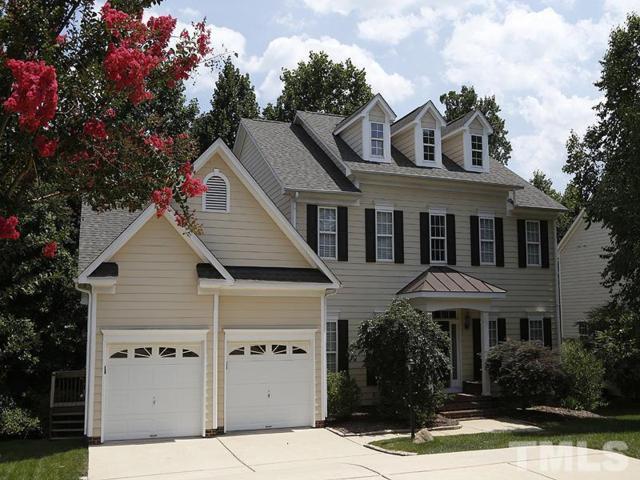 11412 Lostwood Lane, Raleigh, NC 27614 (#2170929) :: Rachel Kendall Team, LLC