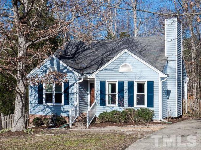 2312 Anihinga Court, Raleigh, NC 27616 (#2170948) :: Raleigh Cary Realty