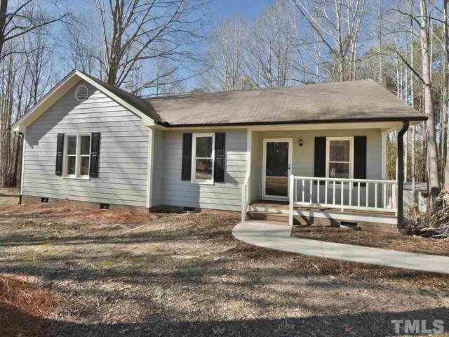 2120 Canterbury Road, Clayton, NC 27520 (#2170961) :: Raleigh Cary Realty