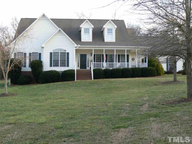 5921 Willow Oak Drive, Mebane, NC 27302 (#2170963) :: Rachel Kendall Team, LLC