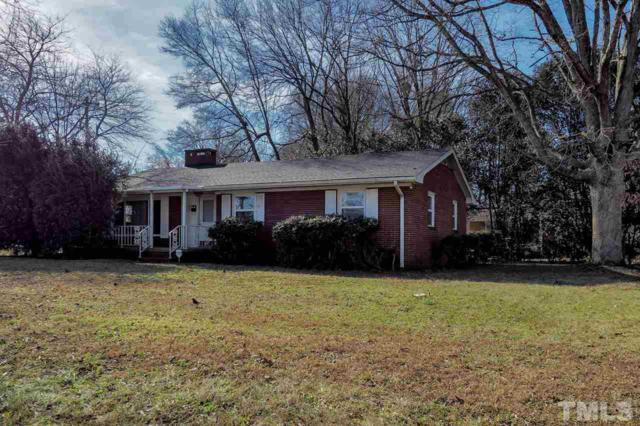 3521 N Duke Street, Durham, NC 27704 (#2170976) :: Rachel Kendall Team, LLC