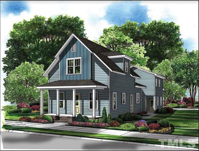 213 W Winmore Avenue, Chapel Hill, NC 27516 (#2171012) :: Marti Hampton Team - Re/Max One Realty