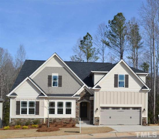 78 Dandy Flush Court, Garner, NC 27529 (#2171018) :: Rachel Kendall Team, LLC