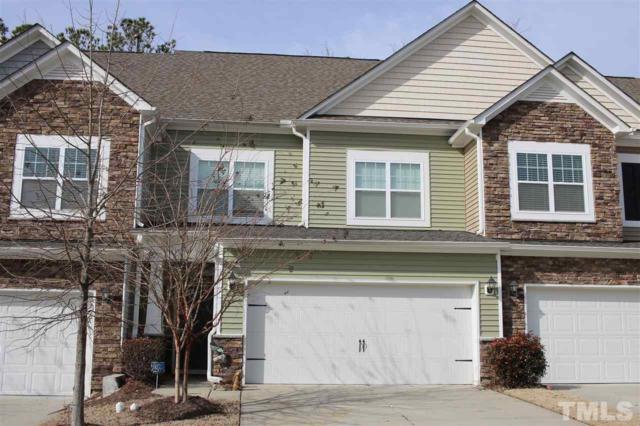 136 Skyros Loop, Cary, NC 27519 (#2171043) :: Raleigh Cary Realty