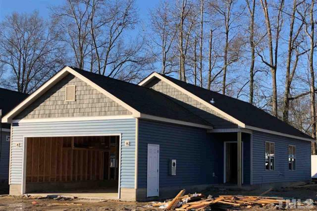 169 Bella Square, Smithfield, NC 27577 (#2171125) :: Raleigh Cary Realty