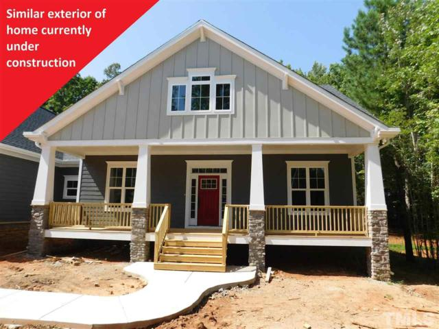 5311 Langdon Drive, Oxford, NC 27565 (#2171141) :: Raleigh Cary Realty
