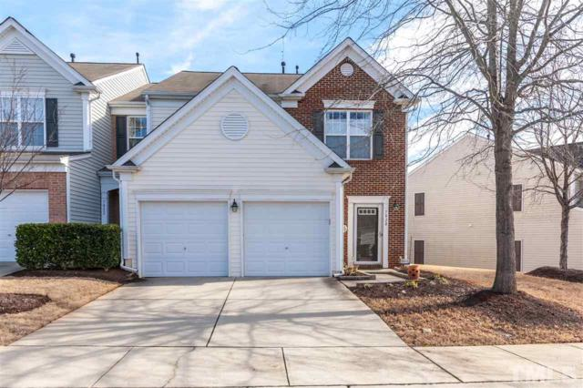 7820 Jeffrey Alan Court, Raleigh, NC 27613 (#2171167) :: Raleigh Cary Realty