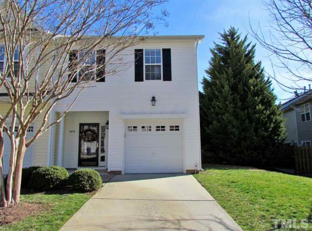 3010 Winding Waters Way, Raleigh, NC 27614 (#2171168) :: Rachel Kendall Team, LLC