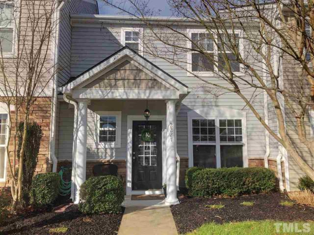 2227 Banks Hill Row, Raleigh, NC 27614 (#2171183) :: Rachel Kendall Team, LLC