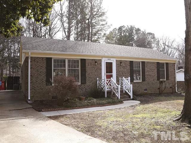 6628 Lynndale Drive, Raleigh, NC 27612 (#2171211) :: Rachel Kendall Team, LLC