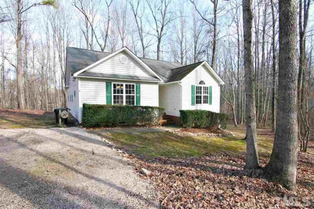 261 Wyndfall Lane, Clayton, NC 27527 (#2171313) :: Rachel Kendall Team, LLC