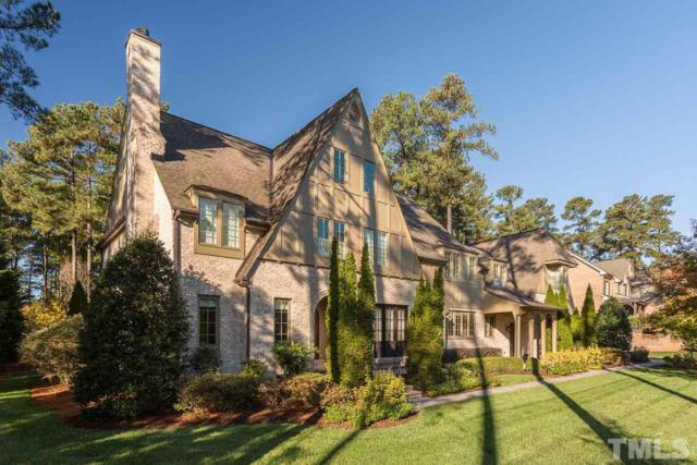 10117 Lobley Hill Lane, Raleigh, NC 27613 (#2171482) :: The Abshure Realty Group