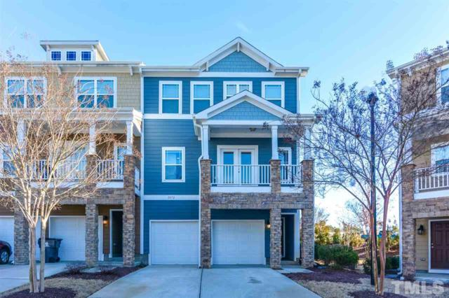 2072 Jersey City Place, Apex, NC 27523 (#2171483) :: Raleigh Cary Realty