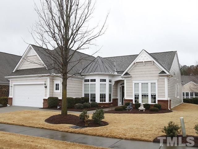 609 Mixboro Drive, Cary, NC 27519 (#2171491) :: The Jim Allen Group