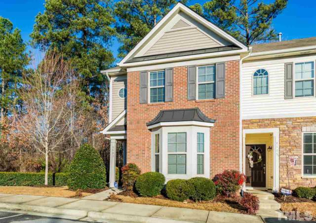 8503 Quarton Drive, Raleigh, NC 27616 (#2171554) :: Raleigh Cary Realty