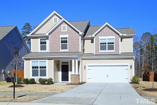450 Walsenburg Drive, Durham, NC 27712 (#2171579) :: The Jim Allen Group