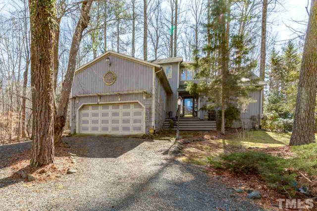 224 Hepowil Trace, Hillsborough, NC 27278 (#2171586) :: Raleigh Cary Realty