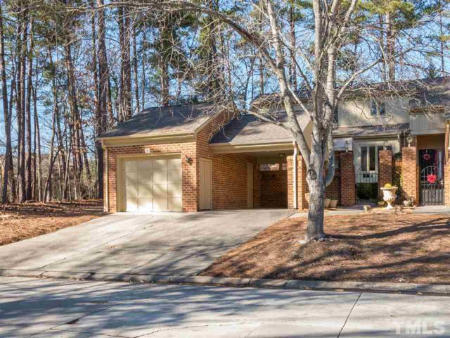 9 Innisfree Drive, Durham, NC 27707 (#2171636) :: Rachel Kendall Team, LLC
