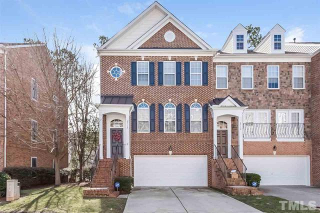 2712 Laurelcherry Street, Raleigh, NC 27612 (#2171692) :: Raleigh Cary Realty