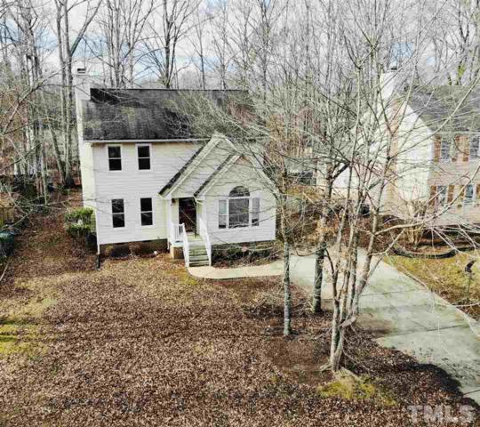 8 Warbler Lane, Durham, NC 27712 (#2171715) :: Rachel Kendall Team, LLC
