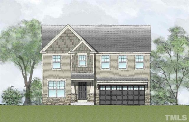 4304 Walker Hallow Street, Raleigh, NC 27616 (#2171749) :: Rachel Kendall Team, LLC