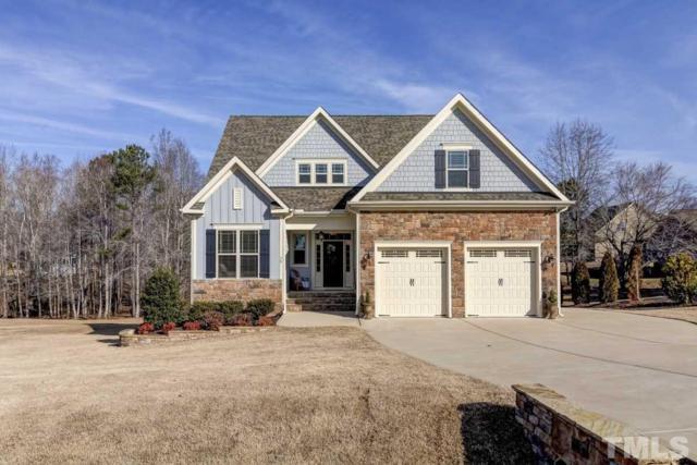 79 Persano Lane, Clayton, NC 27527 (#2171774) :: Rachel Kendall Team, LLC