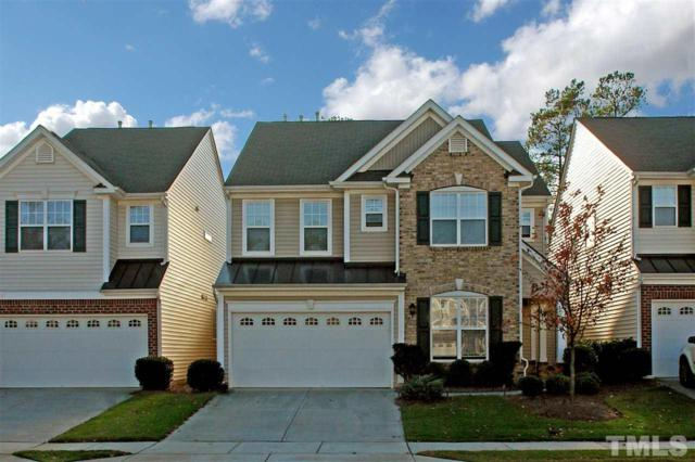 7823 Cape Charles Drive, Raleigh, NC 27617 (#2171783) :: The Jim Allen Group