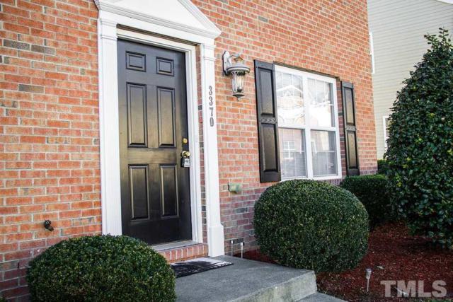 3370 Bridgeville Road, Raleigh, NC 27610 (#2171866) :: Rachel Kendall Team, LLC