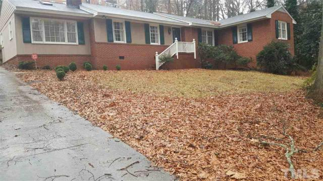 3712 Dade Street, Raleigh, NC 27612 (#2171879) :: Raleigh Cary Realty