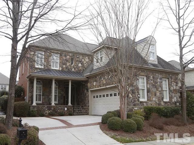 1808 Torrington Street, Raleigh, NC 27615 (#2171899) :: Raleigh Cary Realty