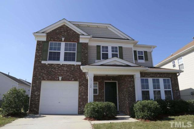 3128 Mackinac Island Lane, Raleigh, NC 27610 (#2171901) :: Rachel Kendall Team, LLC
