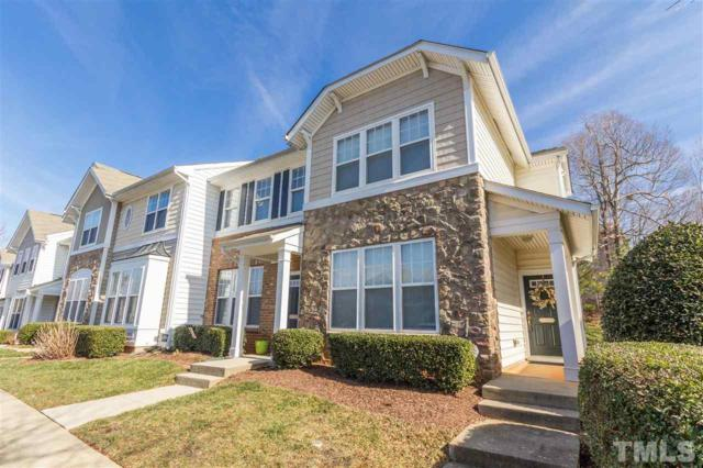 4817 Sir Duncan Way, Raleigh, NC 27612 (#2171914) :: Raleigh Cary Realty