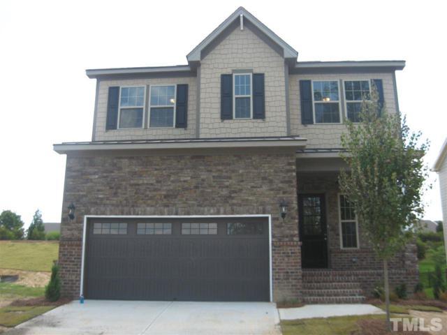 937 Regency Cottage Place, Cary, NC 27518 (#2171955) :: Rachel Kendall Team, LLC