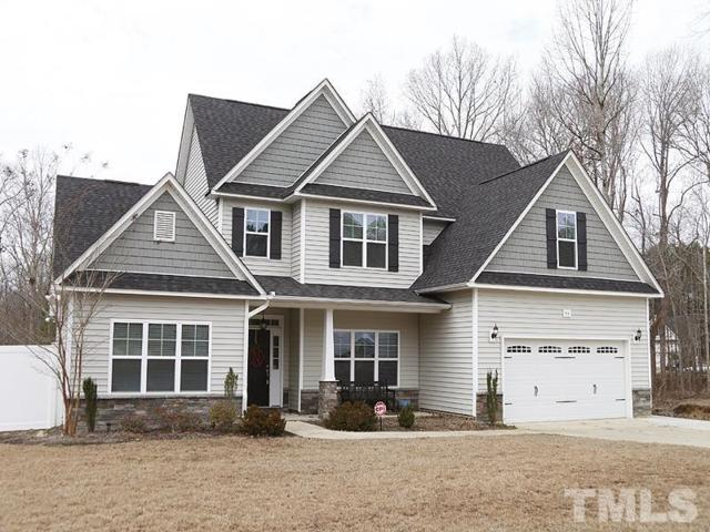 84 Carlisle Court, Clayton, NC 27520 (#2171973) :: Raleigh Cary Realty