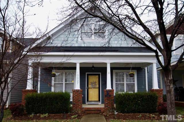 10837 Connally Lane, Raleigh, NC 27614 (#2171989) :: The Jim Allen Group