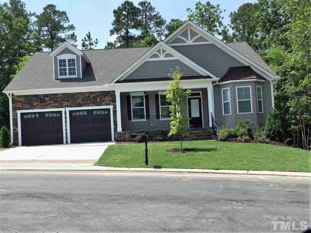 535 Bendemeer Lane, Rolesville, NC 27571 (#2172003) :: Raleigh Cary Realty