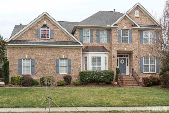 12301 Fieldmist Drive, Raleigh, NC 27614 (#2172013) :: The Jim Allen Group