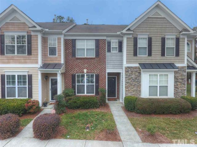 8733 Camden Park Drive, Raleigh, NC 27613 (#2172019) :: Raleigh Cary Realty