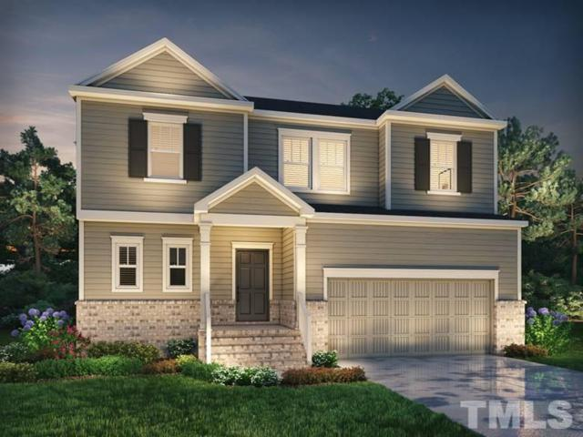 1444 Tinos Overlook Way, Apex, NC 27502 (#2172084) :: Raleigh Cary Realty