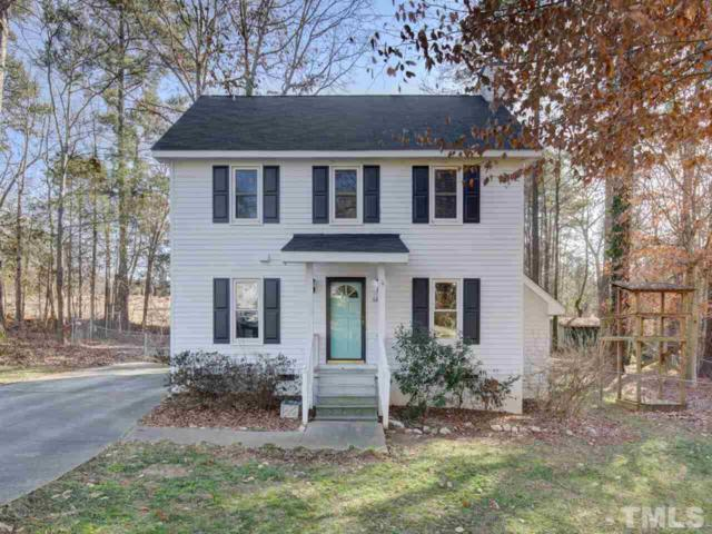 6808 Chamonix Place, Raleigh, NC 27613 (#2172114) :: The Jim Allen Group