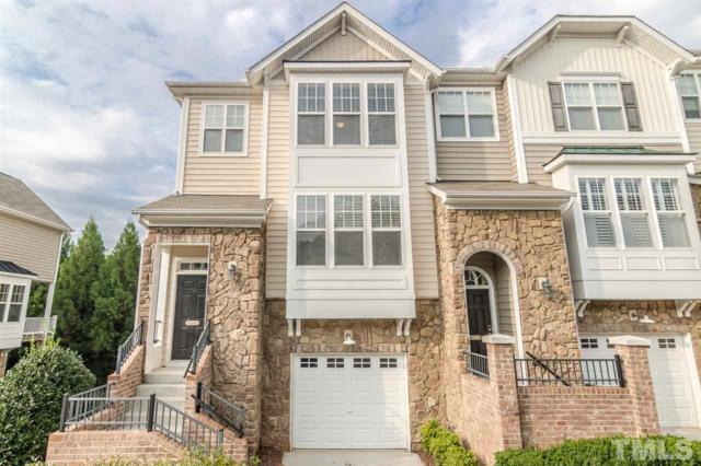 5012 Celtic Court, Raleigh, NC 27612 (#2172120) :: The Jim Allen Group
