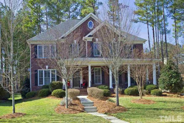 504 Oxfordshire Lane, Chapel Hill, NC 27517 (#2172152) :: Raleigh Cary Realty