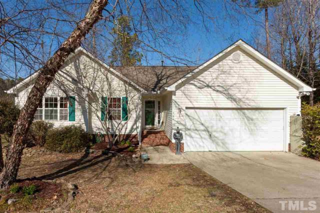 102 Grandtree Court, Cary, NC 27519 (#2172159) :: Rachel Kendall Team, LLC